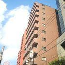 【水商売の方大歓迎♪♪】駅近、分譲マンション!【高田馬場駅・徒歩5分!】