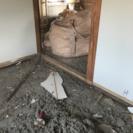 建築  解体屋 完全週払い制度