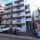 原駅徒歩6分 周辺環境抜群 1K 22㎡ 広いお部屋 23000円~