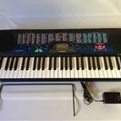 CASIO カシオ 電子ピアノ CTK-495