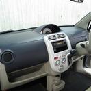 【誰でも車がローンで買えます】H22 ekワゴン MX シルバー 完全自社ローン※金利0%  - 三菱