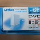 DVD-RAM±R/RW DVDスーパーマルチドライブ