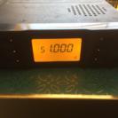 アマチュア無線 50MHz ジャンク