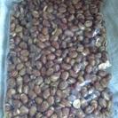 キャンセルOK。いかり豆 1袋(1kg)