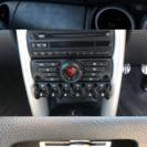 BMWミニ/クーパーS/6MT/車検30年4月/HID/記録簿 − 奈良県