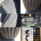 BMWミニ/クーパーS/6MT/車検30年4月/HID/記録簿 - 中古車