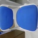 事務所の椅子