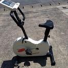 【無料】 エアロバイク♪ エクササイズ トレーニング フィットネス