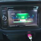 車用DVDオーディオ