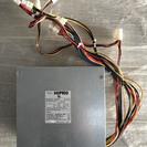 中古PC用電源(HIPRO HP-P3527F3W,商品ID:268)