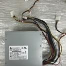 中古PC用電源(DPS-300AB-15A,商品ID:269)