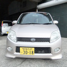 【お買い得車♪】ダイハツ MAX -マックス- Xiグレード ライトローズ 平成14年【車体のみ】 - 鹿屋市