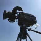 【テレビマンになりませんか?】