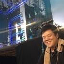 【テレビマンになりませんか?】 - 福岡市