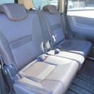 日産 セレナ 4ナンバー貨物 ハイウェイスター HDDナビ ETC 車高調 - 日産