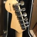 Fender USA Highway 1 Stratocaster  - 売ります・あげます