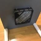 リバーシブル コタツ 座卓 ローテーブル − 神奈川県