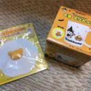 新品未使用品☆マグカップとフタのセット☆リラックマ