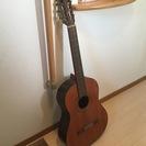 ■ギター お譲りします。の画像