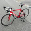 早い者勝ち!愛車ロードバイク『メリダRIDE80』