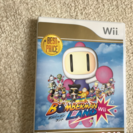 Wii ボンバーマンランド