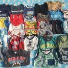 子供服 Kids 110サイズ ファッション EDWIN Lev...
