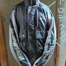 クシタニ メッシュジャケット(サイズ・LL)😭最終値下げ・最終価格😭
