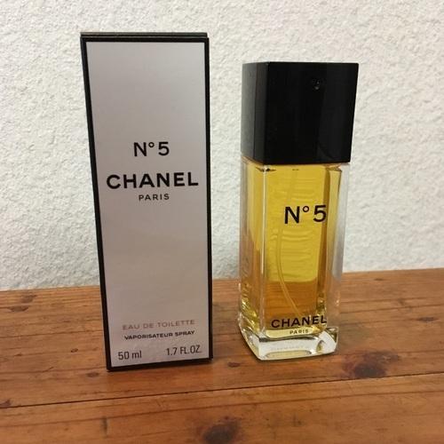 los angeles 3676d 3dea3 シャネル 香水 No.5 (もっち) 春日の香水の中古あげます・譲ります ジモティーで不用品の処分