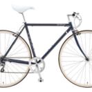 クロスバイクの画像