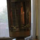 ダイキン セラムヒート 遠赤外線暖房機