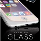 ELECOM iPhone 6s Plus/6 Plus 対応 ...