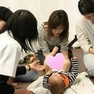 人気の赤ちゃんのおちんちんケア教室・イオン堺鉄砲町!写真プレゼント♪