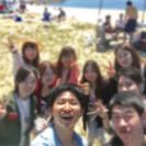 🌈社会人土日休み友達作りコミュニティー❗️🔥🔥🔥