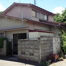 【レントフリー】一戸建て貸家(4D...