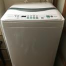 SANYO 洗濯機