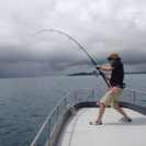 釣りメンバー募集