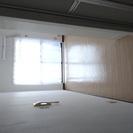 JR美濃太田駅すぐ近く 美濃加茂市のマンション一室1Rお貸しします...