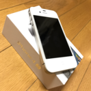 iPhone 4s SIMフリー★海外購入★ケース11個セット★...