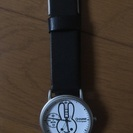 CUNE キューン 時計