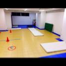 【スポーツひろば横浜教室】運動が苦手なお子様のための運動教室です