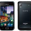Galaxy S SC-02B