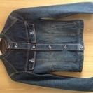chelsea garb ジャケット サイズ1 美品