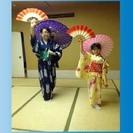 ゼロから始める日本舞踊 6月の体験・ワークショップの画像