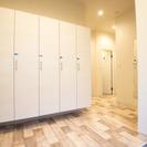 【女性専用】横浜まで9分♪週2回の業者清掃があり、とにかく綺麗で清潔なシェアハウスです♪ − 神奈川県