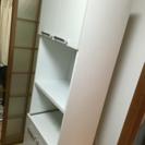食器棚、キッチン収納