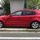 [価格更新]BMW120i 超美品&走行距離少!!車検2年あり!...