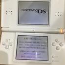 DS Liteの画像
