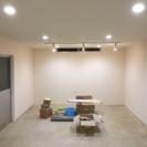 電気工事 空調設備工事/社員 業務委託 − 千葉県
