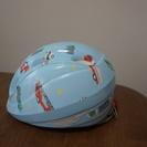 【OGK】子ども 自転車用ヘルメット