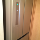 冷蔵庫 425リットル 東芝 TOSHIBA ベジータ VEGETA